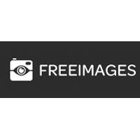 Freeimages logo