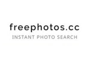 Freephotos logo
