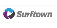 logo-surftown-small