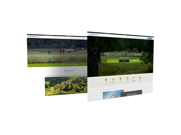 norrby-golf-mockup