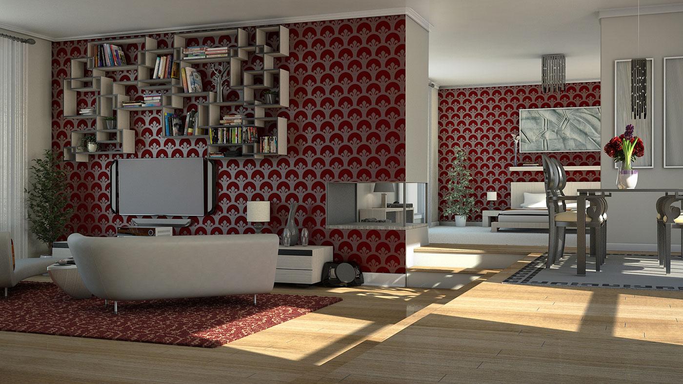 Modern_Apartment_02