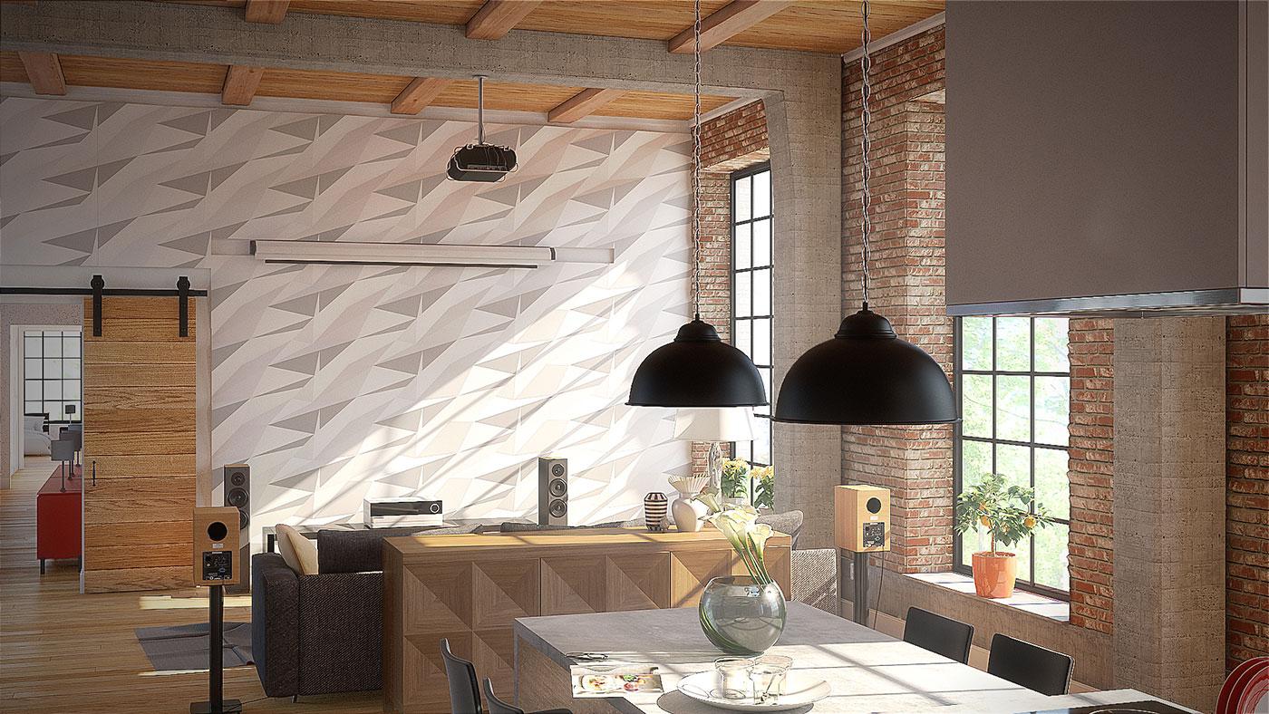 industrial-interior01