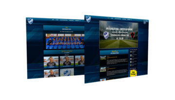 IFK--Eskilstuna-Mockup