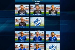 IFK-Eskilstuna-lagsida
