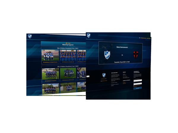 IFK-Eskilstuna-matchprogram-Mockup