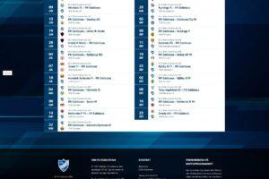 IFK-Eskilstuna-matchprogram-kommande