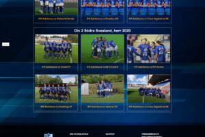 IFK-Eskilstuna-matchprogram-matchpgrogram