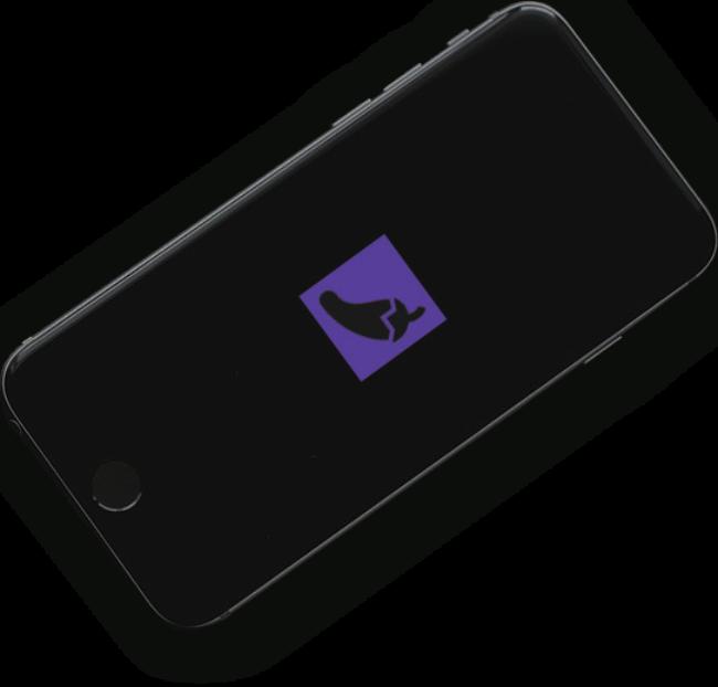 front-hero-bg-new-phone7